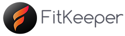 FitKeeper app